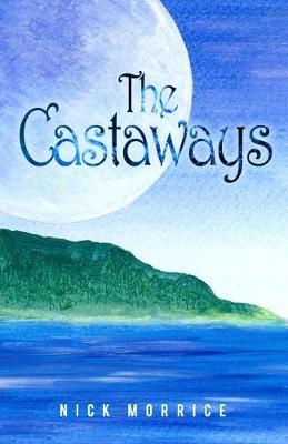The Castaways (Paperback)