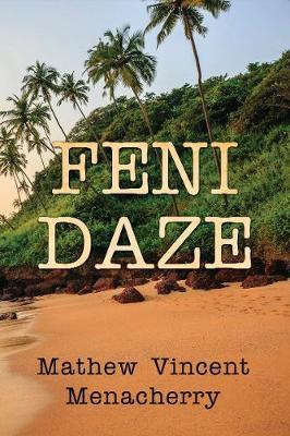 Feni Daze (Paperback)