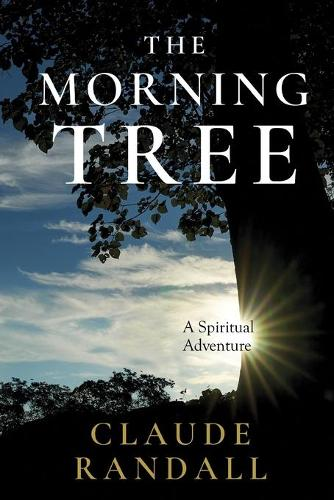 The Morning Tree (Paperback)
