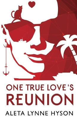 One True Love's Reunion (Paperback)