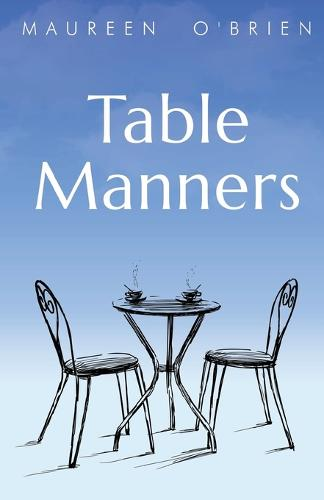 Table Manners (Paperback)