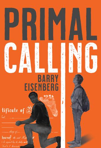 Primal Calling (Paperback)