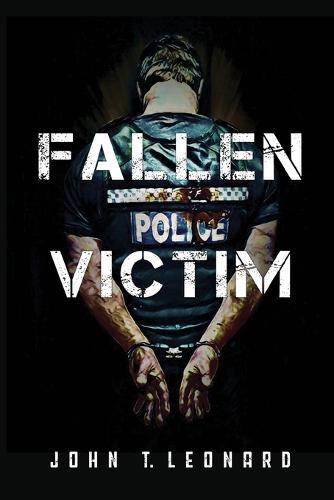Fallen Victim (Paperback)