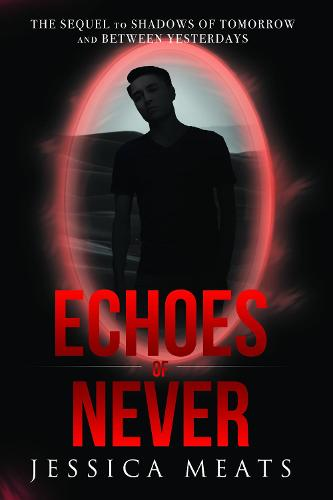 Echoes of Never (Paperback)