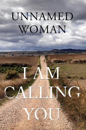 I Am Calling You (Paperback)