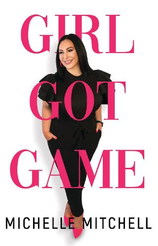 Girl Got Game (Paperback)