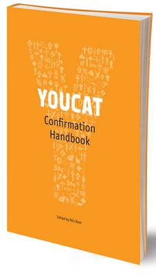 YOUCAT Confirmation Course Handbook (for Catechists) (Paperback)