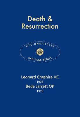 Death & Resurrection 2017 - CTS Onefifties 04 (Paperback)