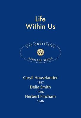 Life Within Us 2017 - CTS Onefifties 13 (Paperback)