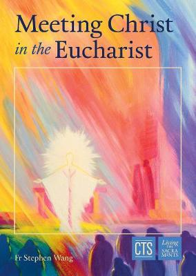 Meeting Christ in the Eucharist (Paperback)