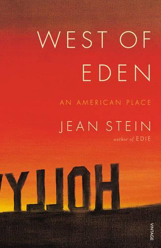 West of Eden (Paperback)