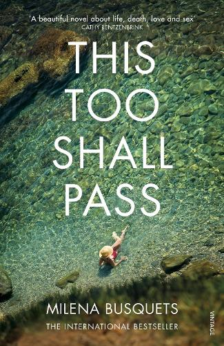 This Too Shall Pass (Paperback)