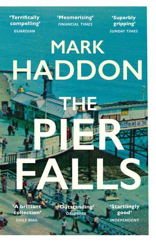 Image result for the pier falls review