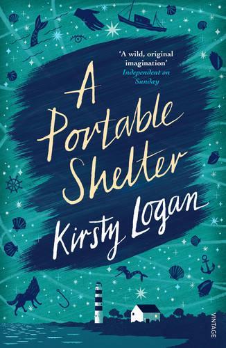 A Portable Shelter (Paperback)