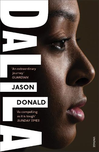 Dalila (Paperback)