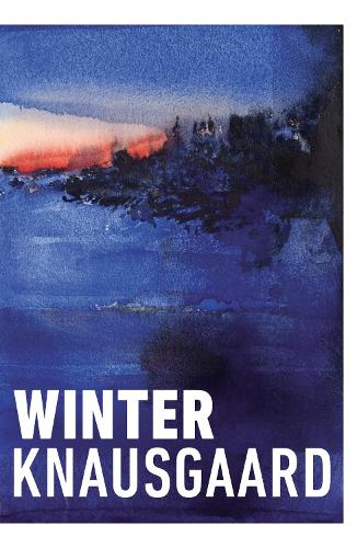 Winter: (Seasons Quartet 2) - Seasons Quartet (Paperback)