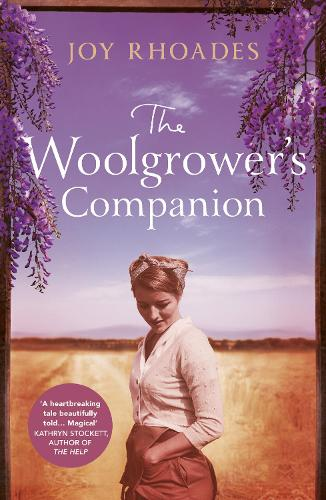 The Woolgrower's Companion (Paperback)