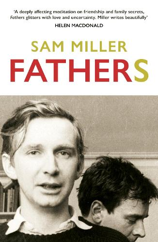 Fathers (Paperback)