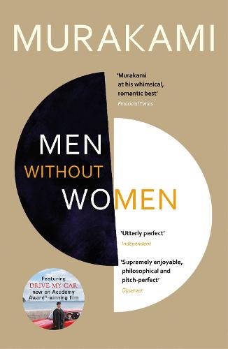 Image result for men without women