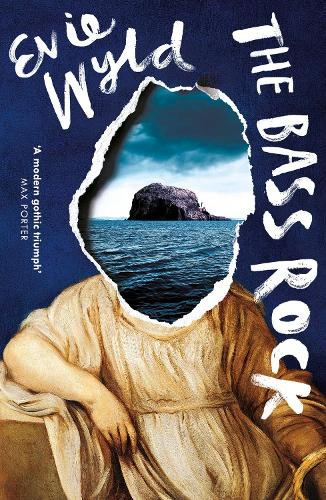 The Bass Rock (Paperback)