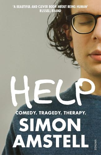 Help (Paperback)