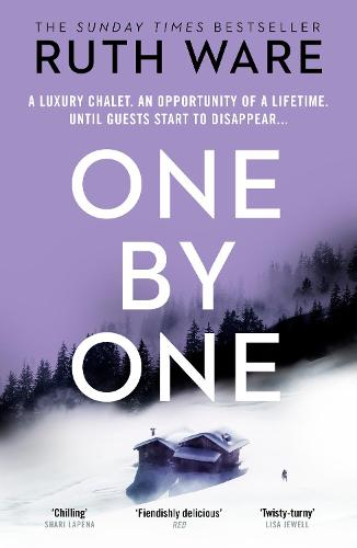 One by One (Paperback)