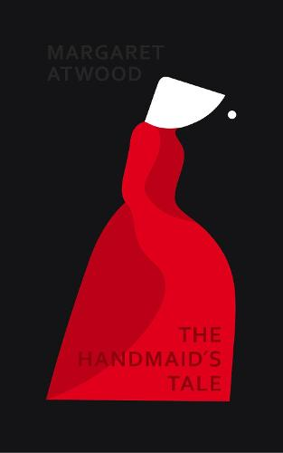 Birmingham Book Group Reads The Handmaid's Tale