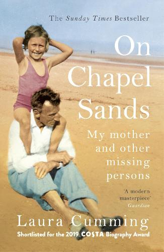 On Chapel Sands: My mother and other missing persons (Paperback)