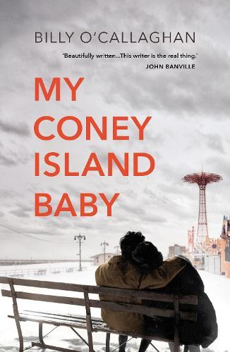 My Coney Island Baby (Paperback)