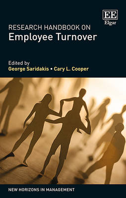 research proposal on employee turnover Employee turnover  turnover is a critical human resource issue that affects all aspects of an operations functions and performance main turnover impacts are reduced productivity, quality of product, remaining employee morale, and ultimately profitability of the organization.