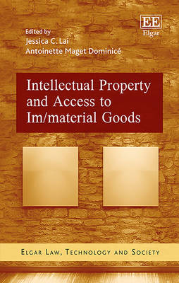 the laws on intellectual property and file sharing in todays society Intellectual property law refers to original creations and inventions using a persons mind forms & files quick links add a responsive social sharing.