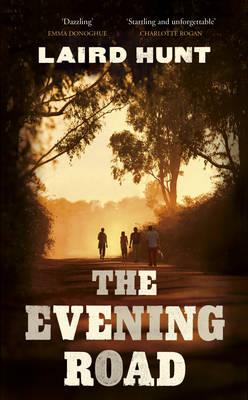 The Evening Road (Hardback)