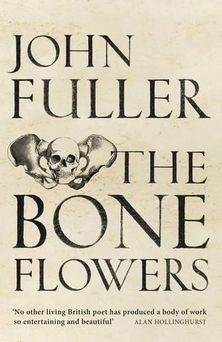 The Bone Flowers (Paperback)