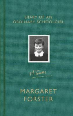 Diary of an Ordinary Schoolgirl (Hardback)