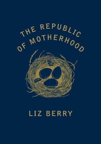 The Republic of Motherhood (Paperback)