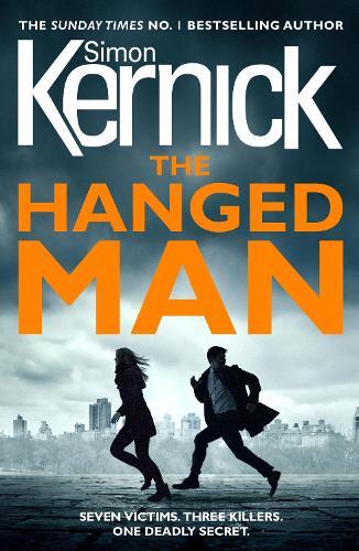 The Hanged Man (Paperback)