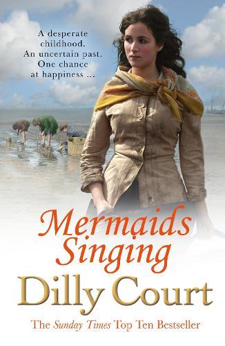 Mermaids Singing (Paperback)