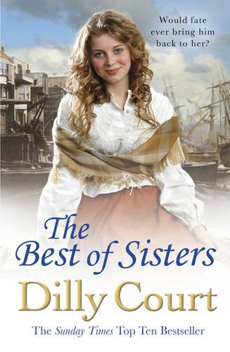 The Best of Sisters (Paperback)