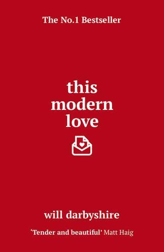 This Modern Love (Paperback)