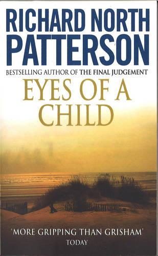 Eyes Of A Child (Paperback)