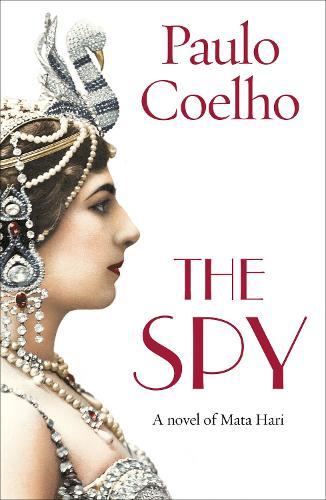 The Spy (Paperback)