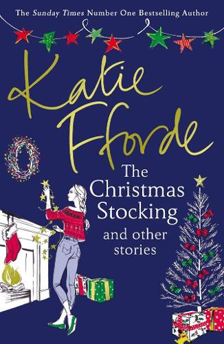 The Christmas Stocking and Other Stories (Paperback)