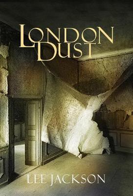 London Dust (Paperback)