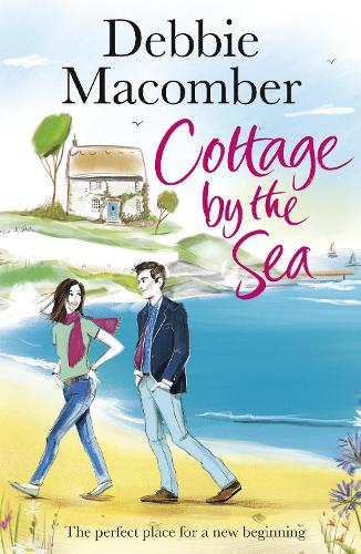 Cottage by the Sea (Paperback)