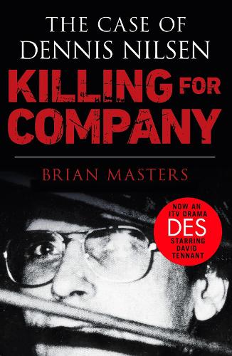 Killing For Company (Paperback)