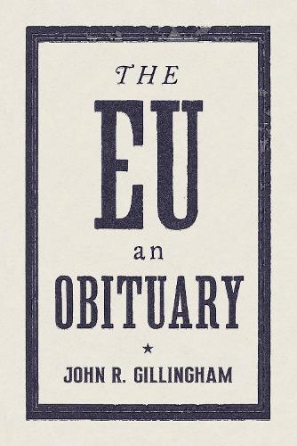 The E.U.