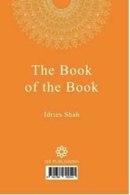 THE BOOK OF THE BOOK (AFGHAN PERSIAN) (Paperback)