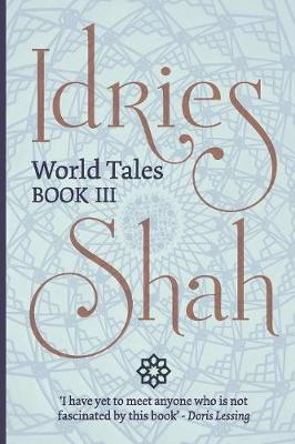 World Tales (Pocket Edition): Book III (Paperback)