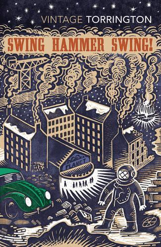 Swing Hammer Swing! (Paperback)