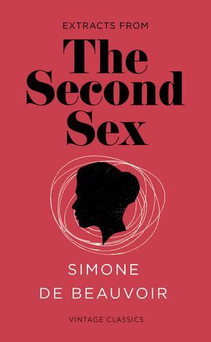 The Second Sex (Vintage Feminism Short Edition) - Vintage Feminism Short Editions (Paperback)